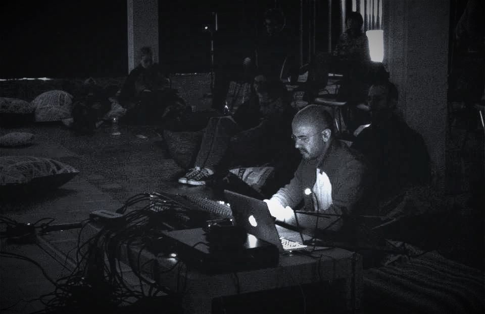 mixtur concert_Fotor